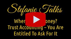 Stefanie West, Author at AfterVault