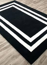 navy blue area rug 5x7 with images