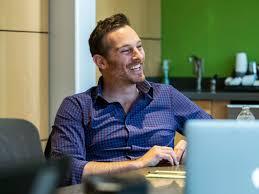 Meet Waitr's new CEO Adam Price, who's tasked with making the Louisiana  company profitable   Business   theadvocate.com