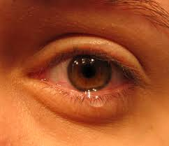 صور عيون حزينة جدا العيون الحزينة في صورة افخم فخمه