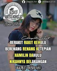 quotes berkelas photos facebook