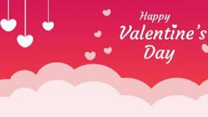 quotes r tis berbahasa inggris untuk rayakan hari valentine