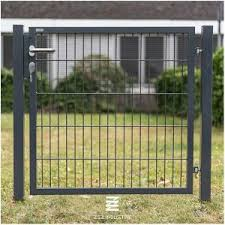 Garden Fence Gate Zsz Industry Co Limited Page 1