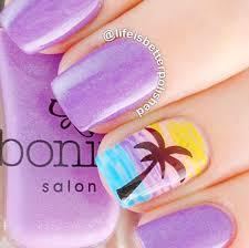 flip flop nail designs amazing nails