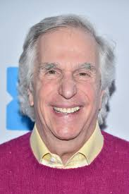 Henry Winkler says chance to work on HBO's 'Barry' is a gift ...