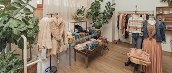 Wendy Foster Clothing Stores updated... - Wendy Foster Clothing Stores |  Facebook