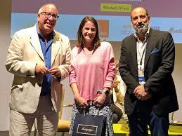 British housewife wins Montegrappa Prize 2019 | Uae – Gulf News
