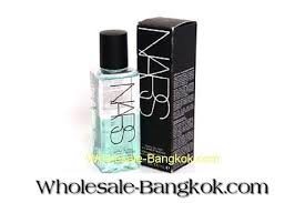 nars gentle oil free eye makeup remover