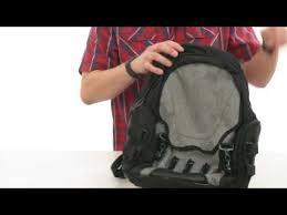 oakley bathroom sink lx backpack sku