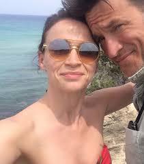Charlene McKenna Announces Engagement To Former Co-Star