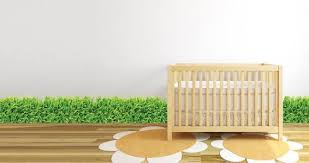 Green Grass Wall Decals Dezign With A Z