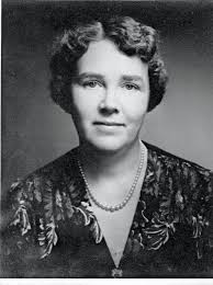 My Maternal Grandmother Mildred Smith Mitchel | History, Will ...