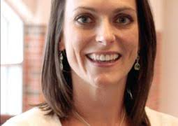 Vicky Smith | Aggie Central - Part 3