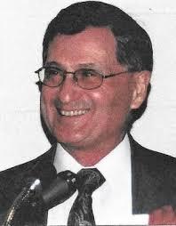 Lloyd Williams 1933 - 2019 - Obituary