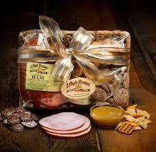 boneless ham gift basket s