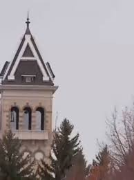 USU talks about changes to annual Halloween dance after reports of sexual  assaults | KUTV