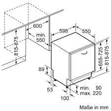 Máy rửa bát Bosch SMV88UX36E/ Xuất xứ Đức, seri 8 / KM 40%