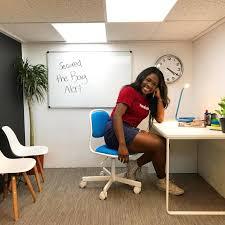 Destiny Joseph-Steele - Atlanta, Georgia   Professional Profile   LinkedIn