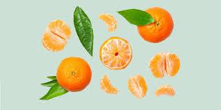 https://cache.marieclaire.fr/data/photo/w1000_ci/5d/mandarine-bienfaits1.jpg