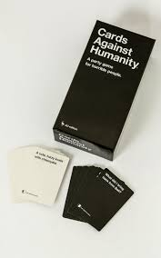 cards against humanity au edition v2 0