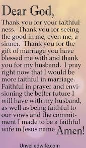 faithful wife quotes quotesgram
