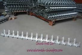 Wall Spikes Pvc Coated Spikes Bird Spikes Wall Spikes Fence Anti Climb Spike For Sale Philippines Find New And Used Wall Spikes Pvc Coated Spikes Bird Spikes Wall Spikes Fence Anti
