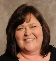 Tricia Smith | Director/Center For Student Involvement ...