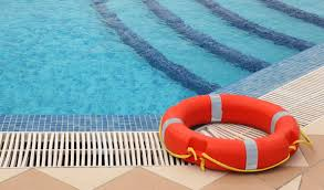 Tips To Make Your Swimming Pool Safer Las Vegas Pools