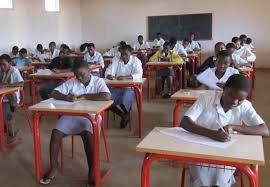 Education experts explain why 80% of students pass NECO ...