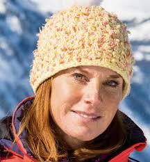 S2, E3: Spontaneity Is Key – Wendy Fisher – Wagner Skis