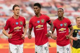 Leicester City vs Manchester United Dream11 Team Prediction- Check Captain,  Vice-captain and Probable Playing XI for Todays Premier League Match  Between LEI vs MUN at King Power Stadium 8.30 PM IST July