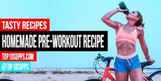 energy endurance supplements section