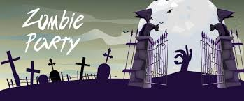 131 Cemetery Gate Images Free Download