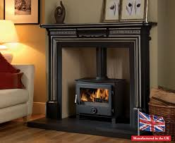 marble fireplaces dundee limestone