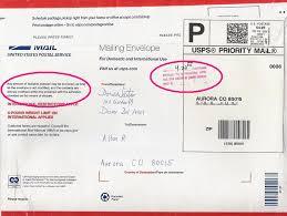 usps u s postal service mail cles