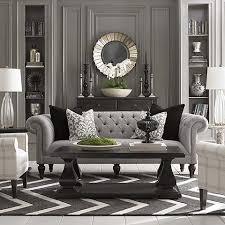 chesterfield sofa by bassett furniture