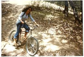 The Hippie Daredevils Who Were Just Crazy Enough to Invent Mountain Biking    by Collectors Weekly   Ben Marks   Medium
