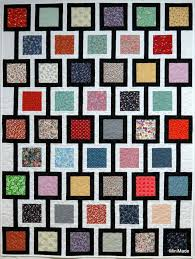 Lap Quilt Or Throw Vintage Fabrics Chain Link Fence Etsy Quilts Lap Quilt Vintage Fabrics