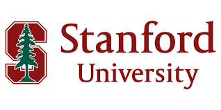 Stanford University - Degree Programs, Accreditation, Application ...