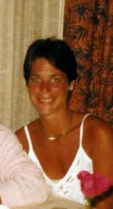 Marianne Smith Obituary - Neptune, New Jersey | Legacy.com