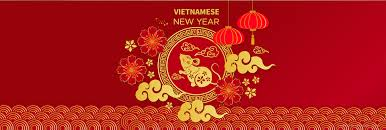 vietnamese new year 2020 all you need