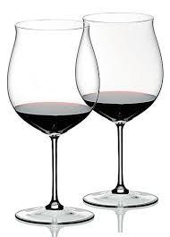 burdy grand cru wine glasses