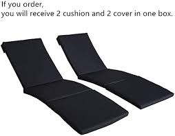 2pcs navy cushions and covers of