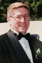 Felix Perry - Obituary