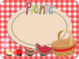 Picnic Free Printable Candy Bar Labels Convite Picnic