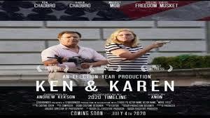 Ken and Karen Self-Own in Fabulous ...