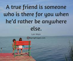 life love friendship and happiness quotes thenestofbooksreview