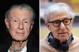 Joel Schumacher Discusses Woody Allen Allegations in Wide-Ranging ...