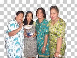 Mimika Biak Numfor Regency Organization Outerwear Society, selamat datang  PNG clipart | free cliparts | UIHere