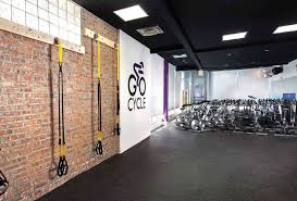 how to work out at chicago s top gyms